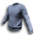 Sweater-icon.png