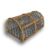 Animal Trap-icon.png