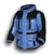 Winter Jacket-icon.png