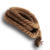 Rope-icon.png